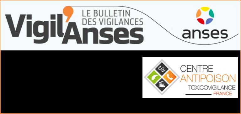 Vigil Anses